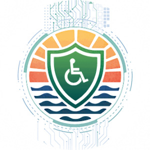 Logo RGAA SIPF