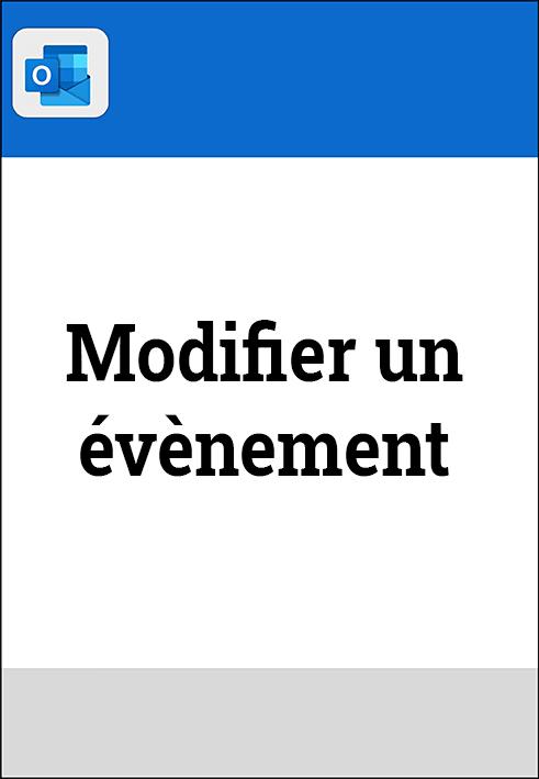Outlook-Modifier-laffichage-du-calendrier