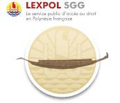 lexpol