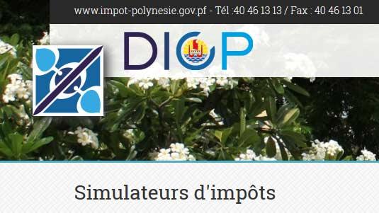 VigDICP