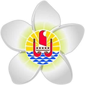 logo-spjp-light