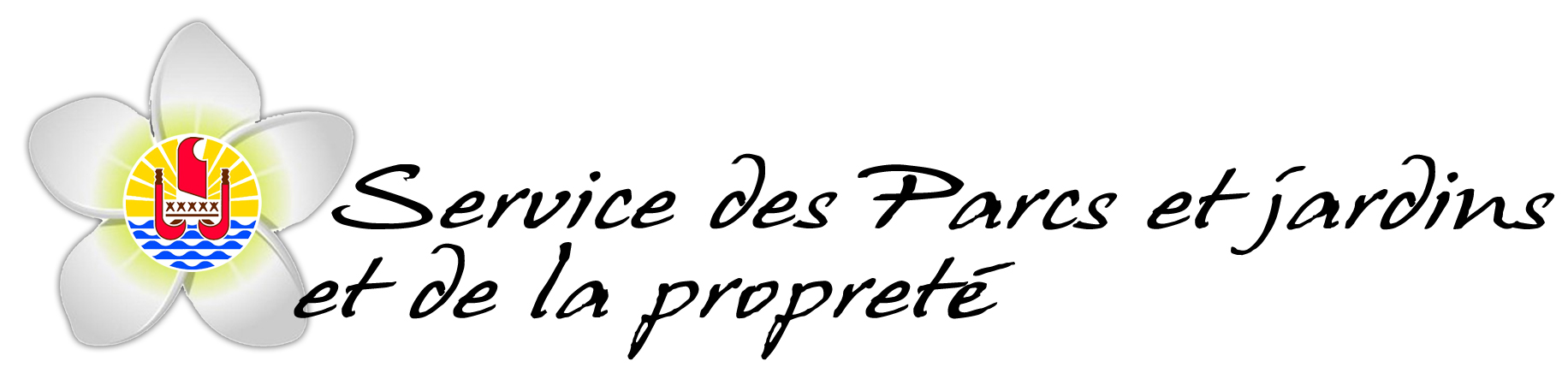 logo-spjp-copie