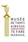Te Fare Manaha