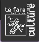 Te Fare Tauhiti Nui