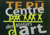 Centre des métiers d'art