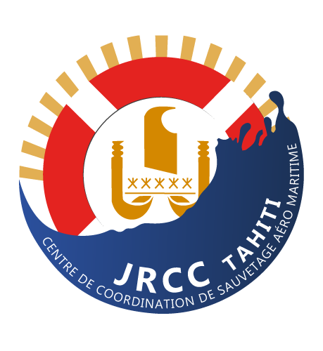 jrcc-logotype-couleur-small
