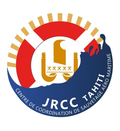 Logo JRCC