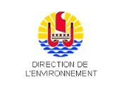 Logo DIREN
