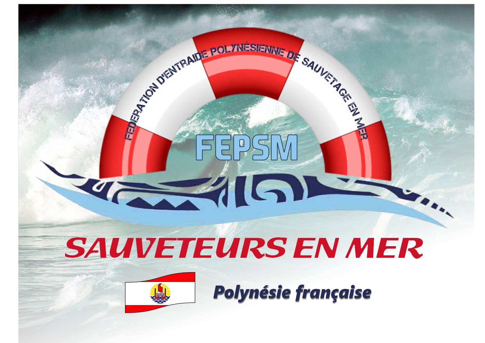 Logo FEPSM