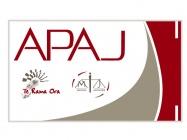 logo_apaj