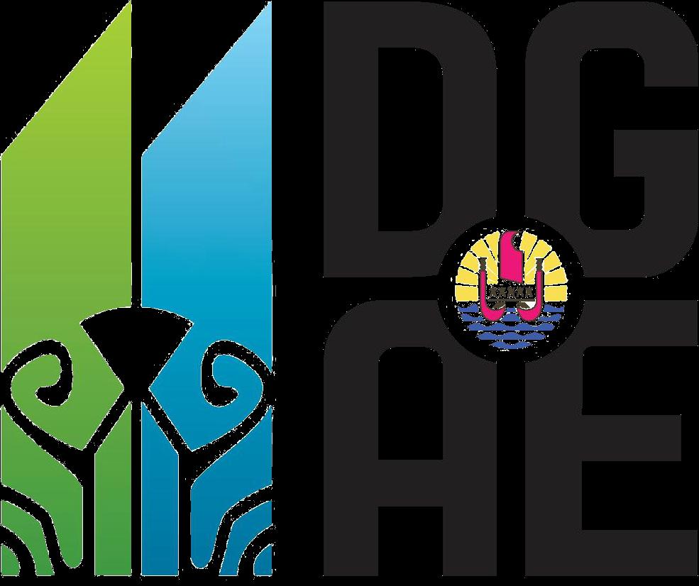 point-dgae