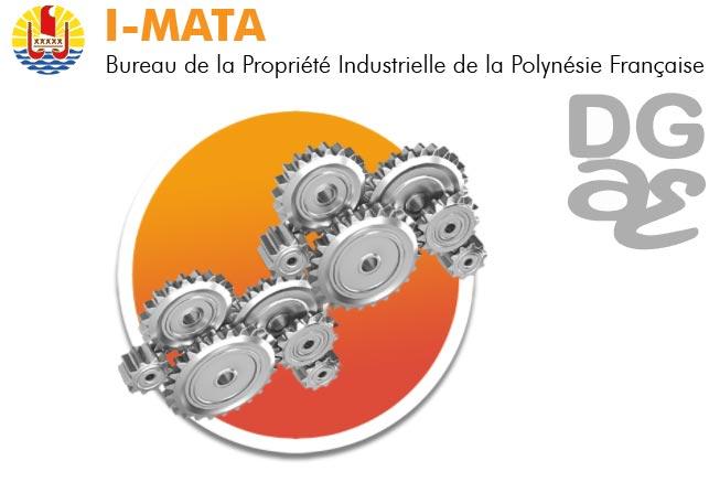 Téléservice I-MATA de la DGAE