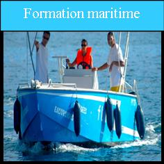 formation-maritime