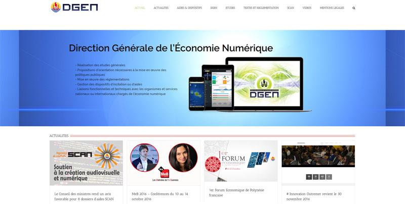 image-site-dgen-web
