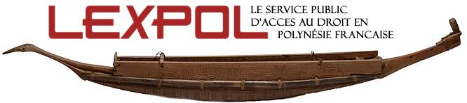 Logo LEXPOL