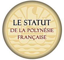 Statut PF