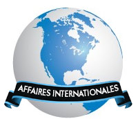 Affaires internationales