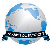 Affaires du Pacifique