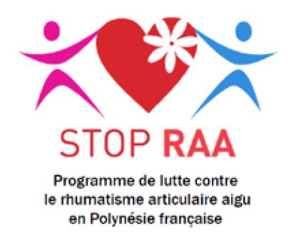 logo-actu_raaa
