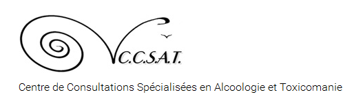 logo ccs alcoologie
