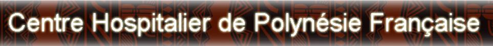 logo-chpf