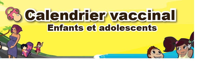 logo-calendrier_vaccinal