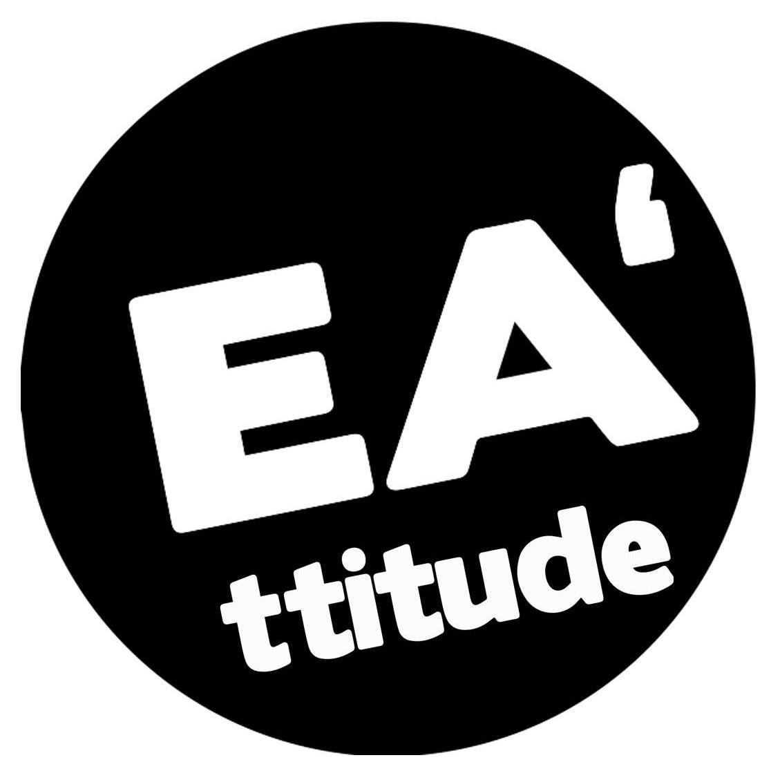 logo-eattitude