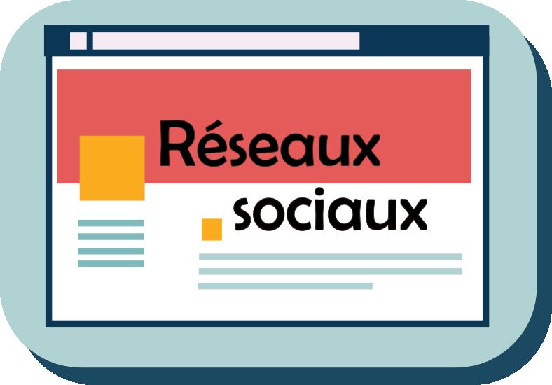 logo-reseaux-sociaux
