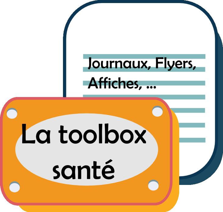 logo-toolbox