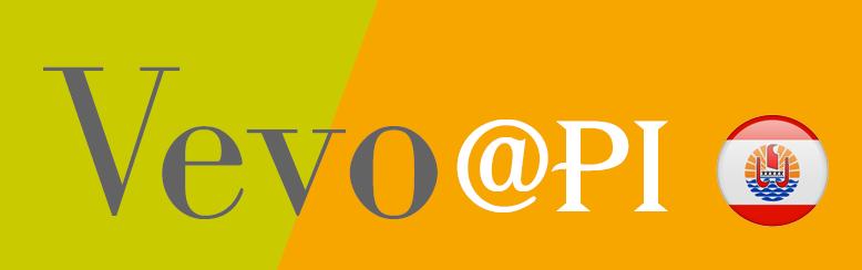 logo_vevo_api