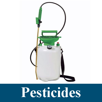 pesticides-ok