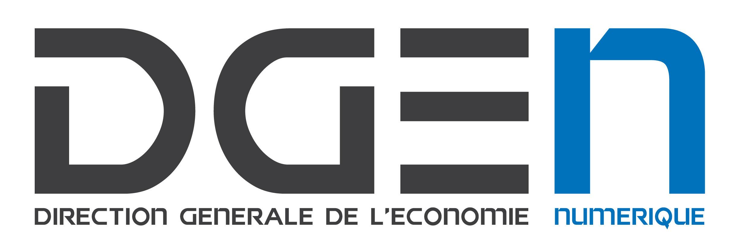 logo-dgen-2016