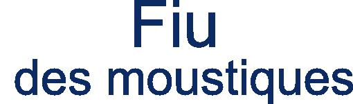 logo-moustiques
