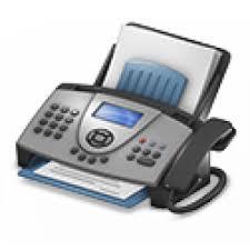 logo-telecopie
