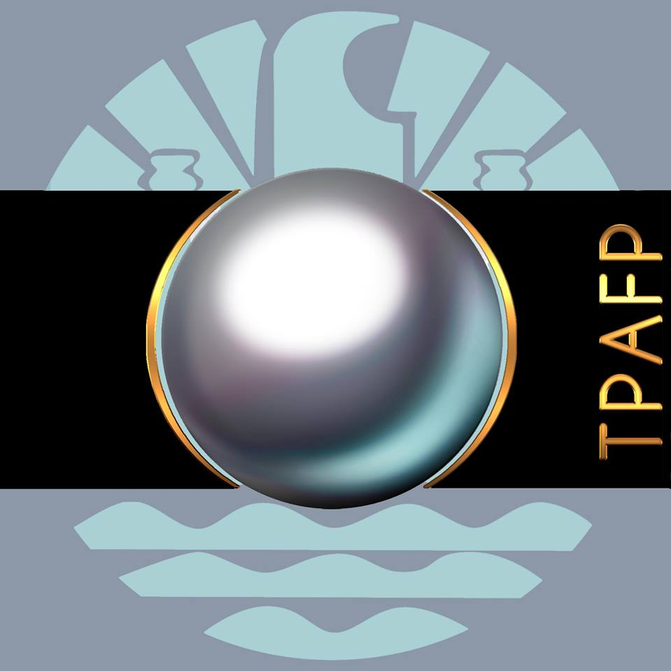 logo-tpafp