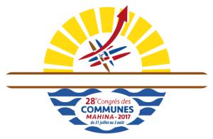 doodle 28ème congrès des Communes