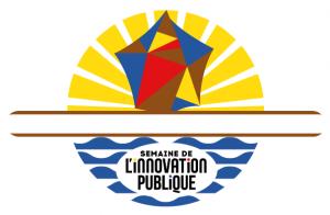 doodle semaine de l'innovation