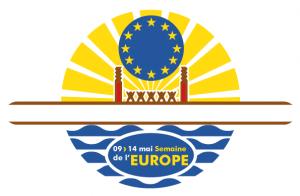 doodle semaine de l'Europe