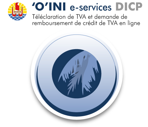 https://www.service-public.pf/wp-content/uploads/2017/11/Image-Teleservice-OINI-eservice-TVA-DICP.jpg