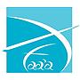 logo commune FAA'A
