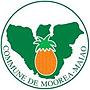 logo commune MOOREA MAIAO