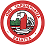 logo commune RAIATEA