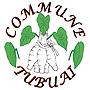 logo commune TUBUAI