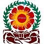 logo commune UTUROA