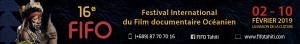 Festival du FIFO 2019