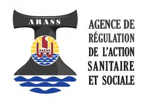 Logo Penu ARASS + Nom OK 2