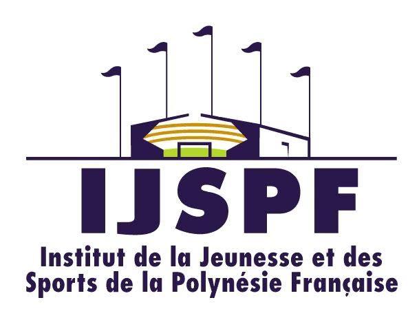 Logo de l'IJSPF